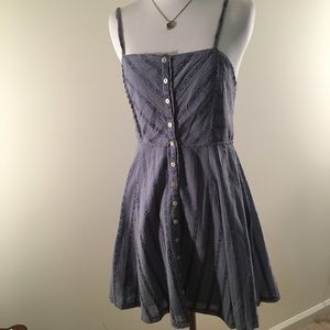 NWT Kimchi Blue Sundress from Urban Outfitters